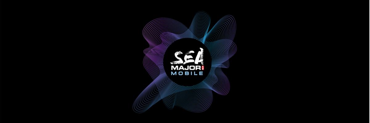 Southeast Asia Major 2017