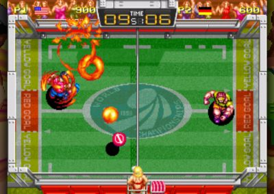 windjammers-screen-01-ps4-us-03dec16