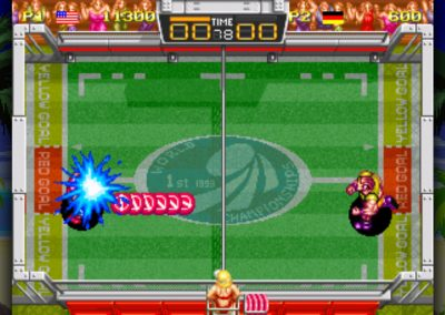 windjammers-screen-02-ps4-us-03dec16