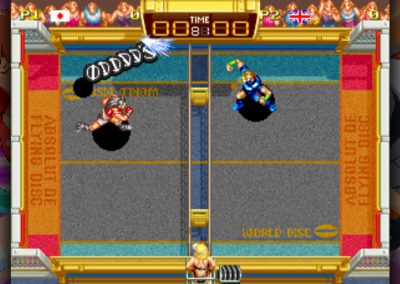 windjammers-screen-04-ps4-us-03dec16