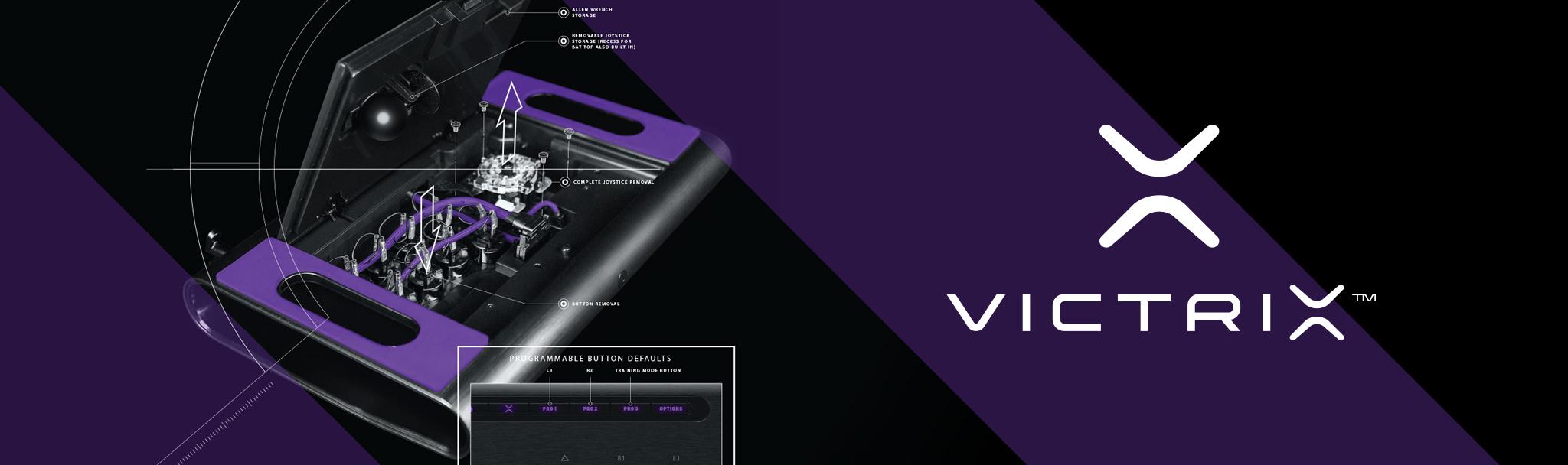 victrix1