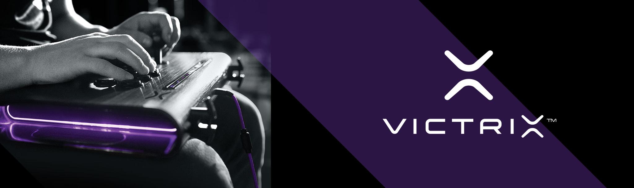 victrix3
